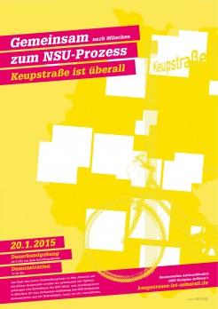 Plakat_München_Keupstraße_Deutsch_web