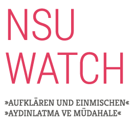 NSU_Watch