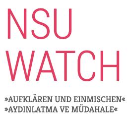 NSU_Watch